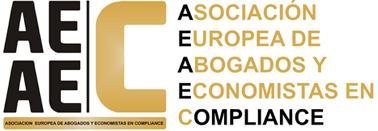 Formación AEAE Compliance